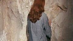 99 Frauen (1969)