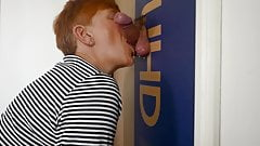 Glory Hole Version UHD