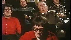 Si vous n'aimez pas ca, n'en degoutez pas les autres (1976)